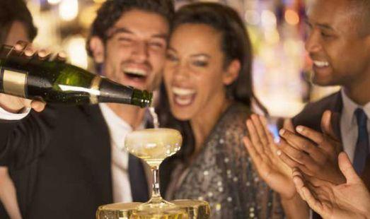 champagne-new-year-celebration-festive-bubbly-booze-uploadexpress-jamie-goode-628311