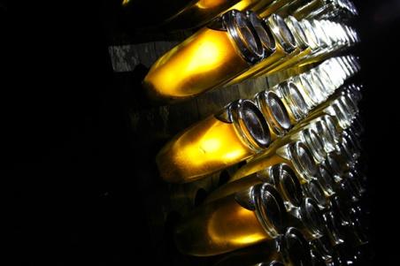 france-champagne-louis-roederer-cellar-bottles-credit-eric-zeziola