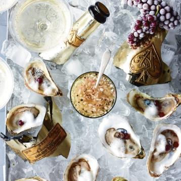 hd-201112-r-oysters-rocafella