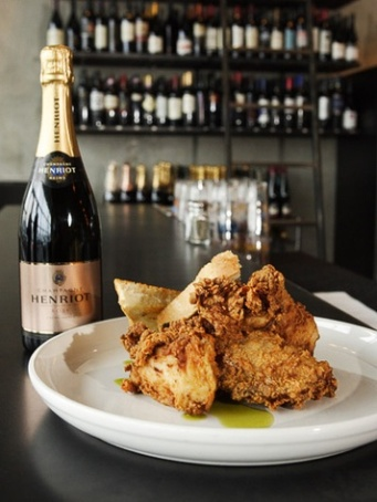 maxs_wine_dive_fried_chicken_champagne