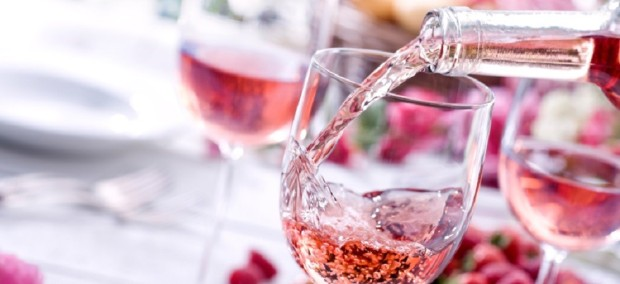 rose-pour