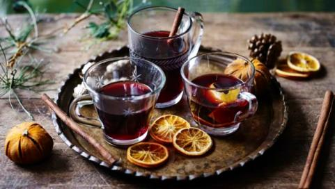 mulled_wine_46955_16x9