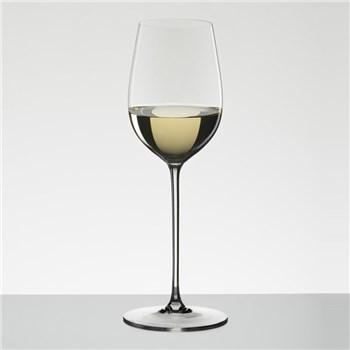 sklenice na ledové víno