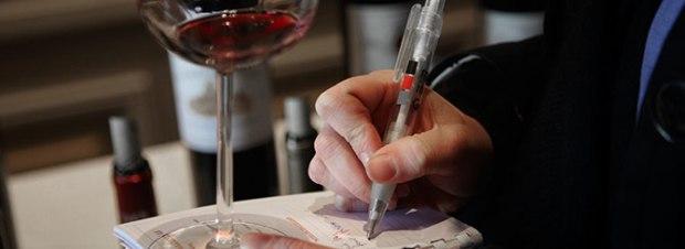 Bordeaux-tasting--10005139