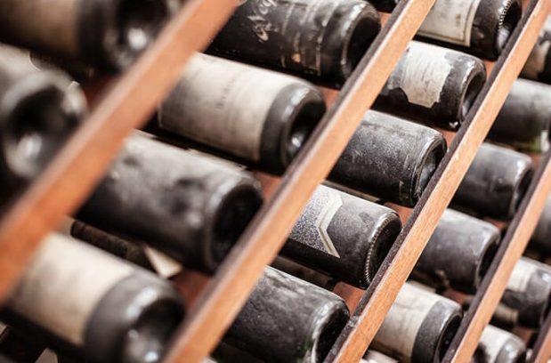 wine-futures-700x461